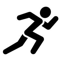icon-athletic-lg